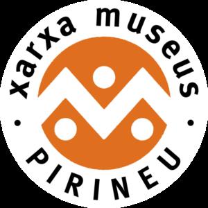 Xarxa de Museus del Pirineu