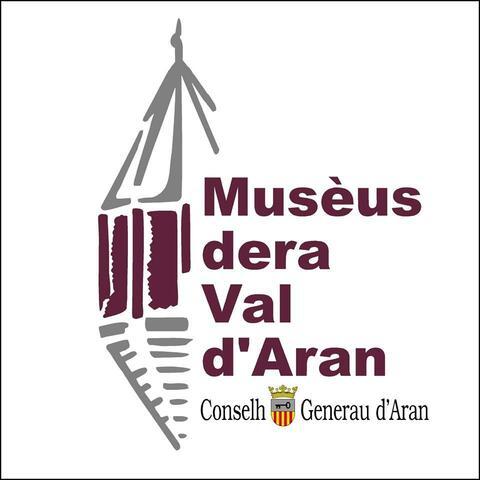Musèus dera Val d'Aran
